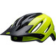 Bell 4Forty Bike Helmet green/black